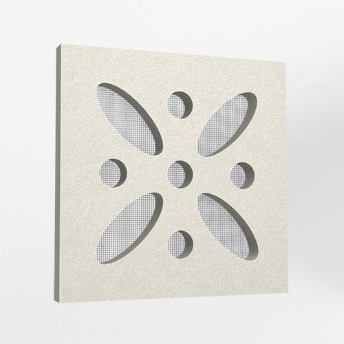 Ventilation grids - EDG00