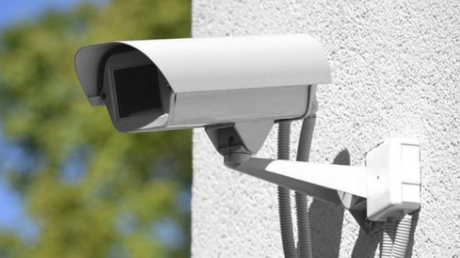 tip&tap per montare videocamere