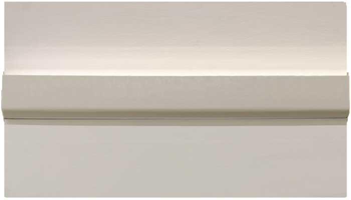 Cornice gesso soffitto per led idee creative di interni for Cornici per strisce led