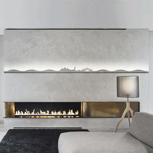 cornici led per interni Eleni-Lighting-Profili-illuminazione-led-decorativi-interno-web
