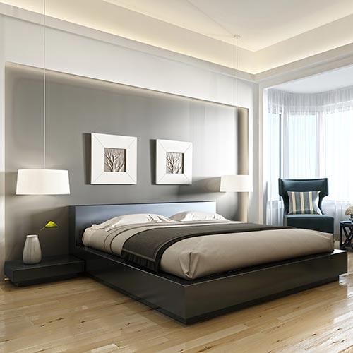cornici led per interni Eleni-Lighting-profili-illuminazione-indiretta-led-per-interno-superficie-soffitto-letto