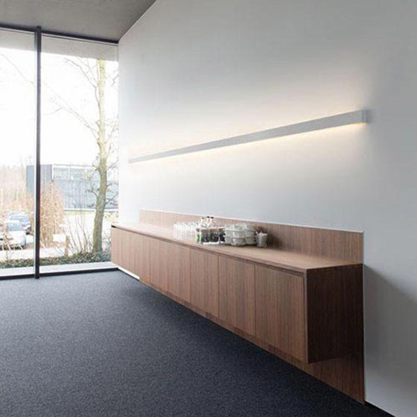 Cornici LED per interni - ELENI LIGHTING