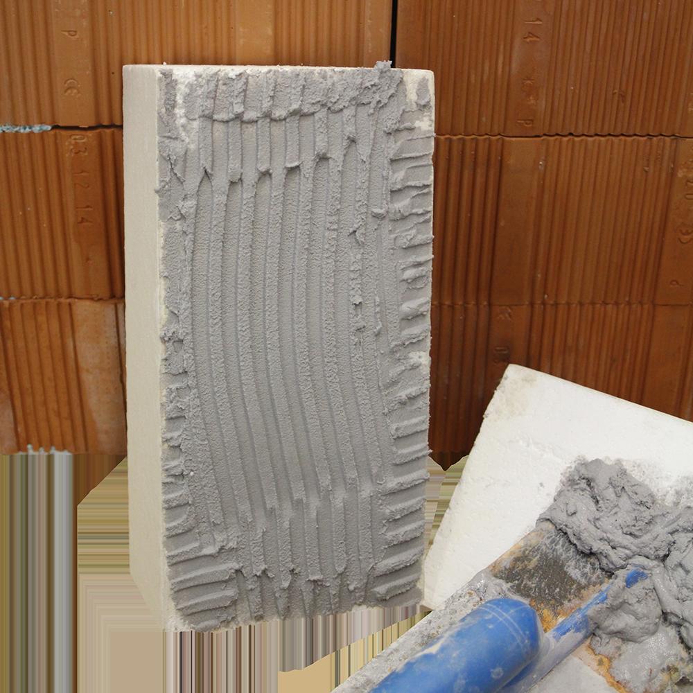 moulding installation steps
