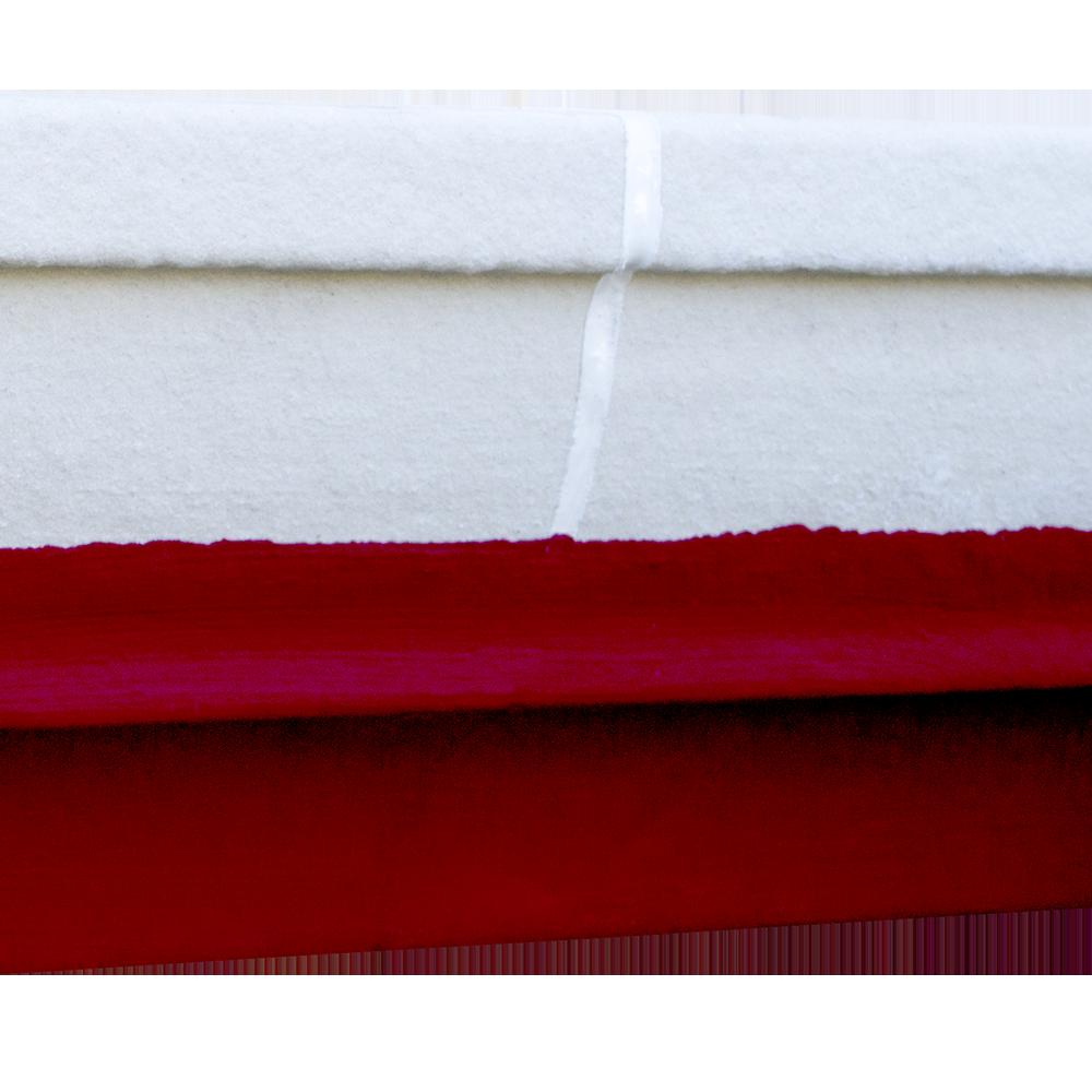 Pitturare la decorazione con qualsiasi pittura muraria