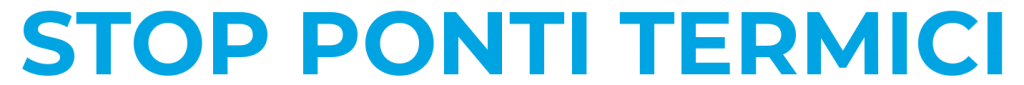 Logo-Stop-ponti-termici