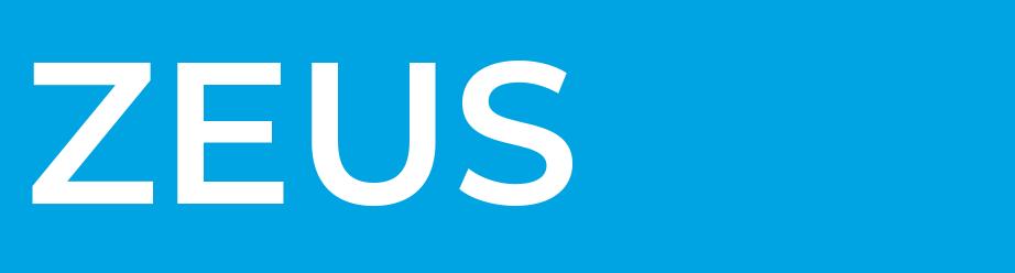 Logo-Zeus